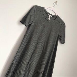 BCBGeneration Casual Dress